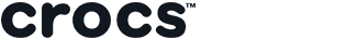 Crocs Logo Image