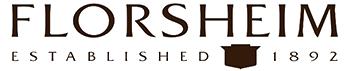 Image of the Florshiem Logo