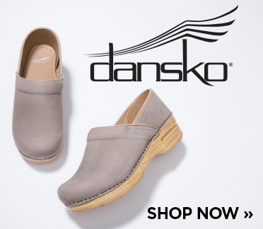 sp-1-Danskoe-2-19-2017 Dansko. Shop Now.