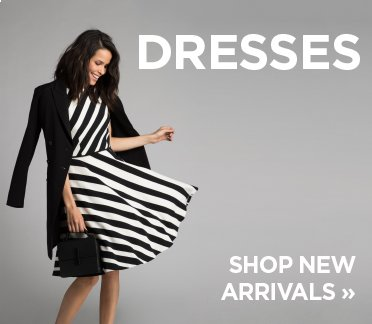 sp-2-Dresses-2-19-2017- Dresses. Shop Now.