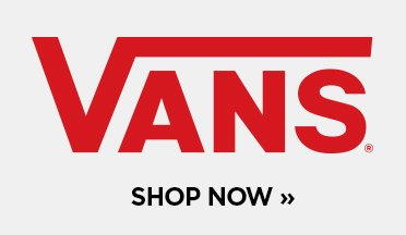 sp-3-Vans-2-19-2017 Vans. Shop Now.