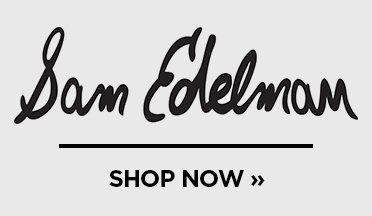 Image of the Sam Edelman Logo
