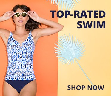 Swimwear. Shop New Arrivals
