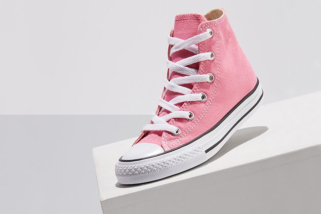 link to shop womens classic sneakers