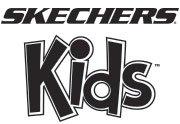 image of skechers logo