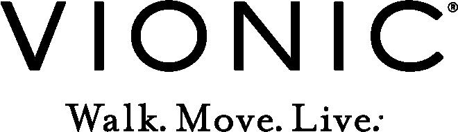 image of vionic logo