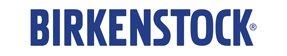 image of birkenstock logo