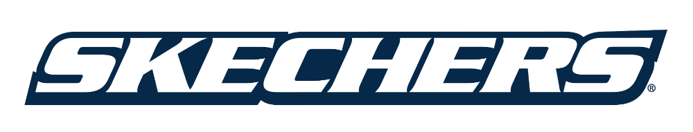 image of skechers logo