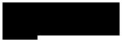 image of Asics Logo