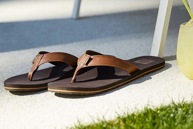 link to shop mens sandals