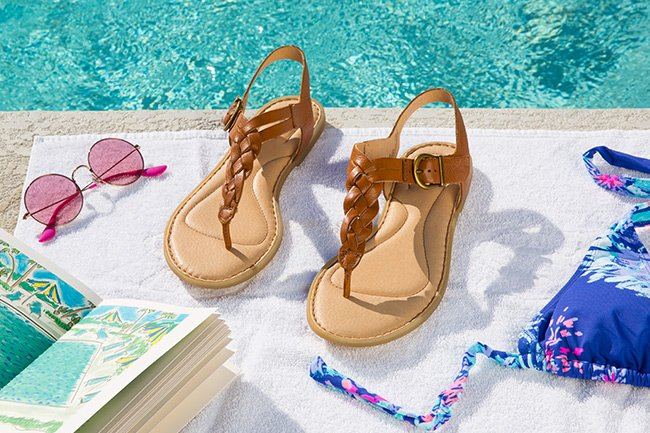 link to shop womens sandals