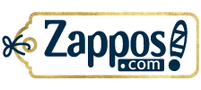 Welcome! Go to Zappos.com Homepage!