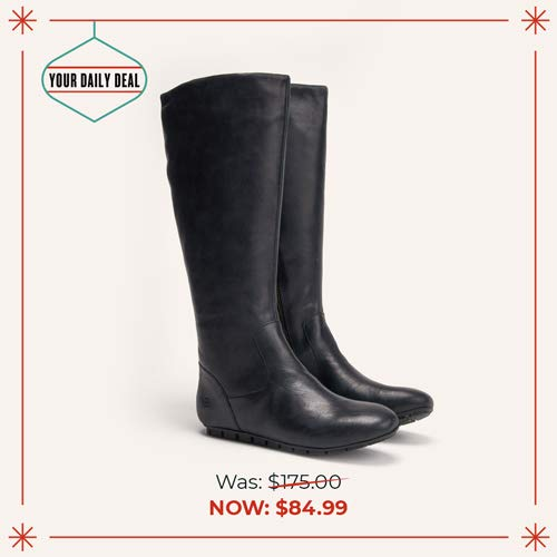 Daily Deal. Was: $175.00 now Now: $84.99