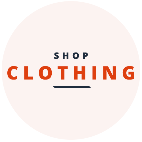 Clothing Sale