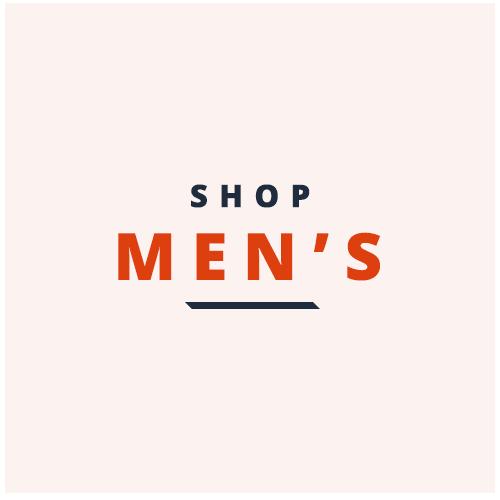 Mens Sale
