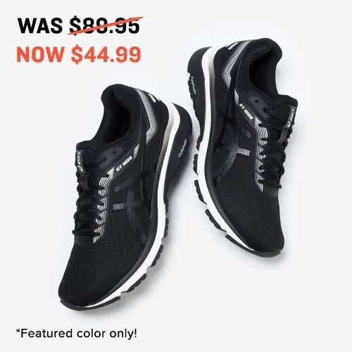 was $89.99 now $54.99