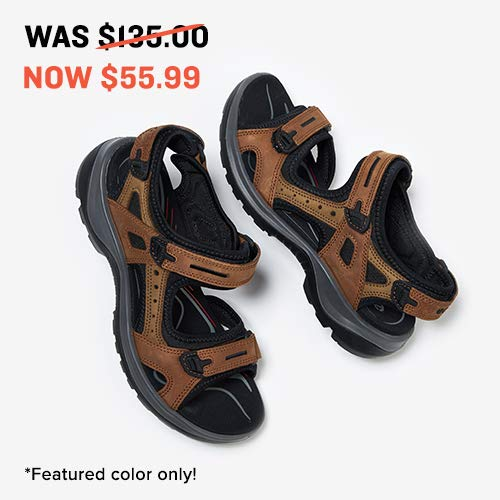 9cc672aea4a0b2 Shoes, Sneakers, Boots, & Clothing + FREE SHIPPING   Zappos.com