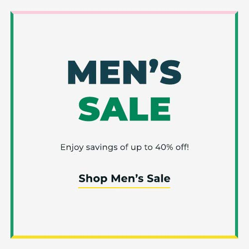 Shoes, Sneakers, Boots, & Clothing + FREE SHIPPING