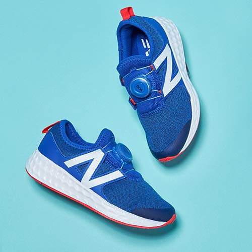 New Balance chaussures Stres à Las Vegas