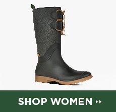 Shop Kamik Women's