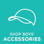 CP-8-2017-4-4-Shop-Boys-Accessories