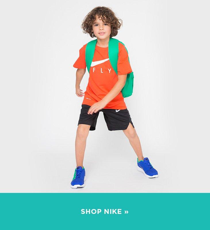 Boys' Shoes & Clothing | Zappos.com