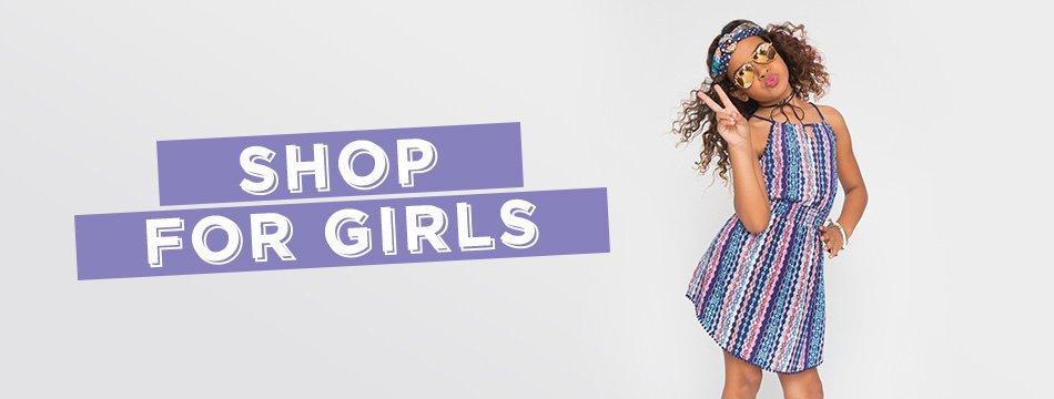 CP-1-2017-4-4-Shop-All-Girls