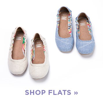 Girls' Shoes, Shoes for Girls | Shipped FREE at Zappos