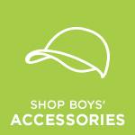 CP-8-2017-2-6-Shop-Boys-Accessories