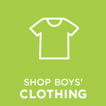 CP-7-2017-2-6-Shop-Boys-Clothing