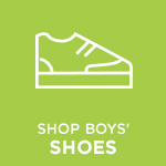 CP-6-2017-2-6-Shop-Boys-Shoes