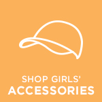 CP-5-2017-2-6-Shop-Girls-Accessories