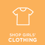 CP-4-2017-2-6-Shop-Girls-Clothing