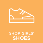 CP-3-2017-2-6-Shop-Girls-Shoes