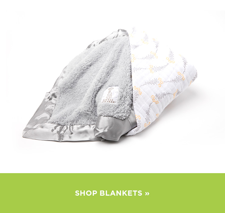 CP-2-2017-1-9-Shop-Baby-Blankets