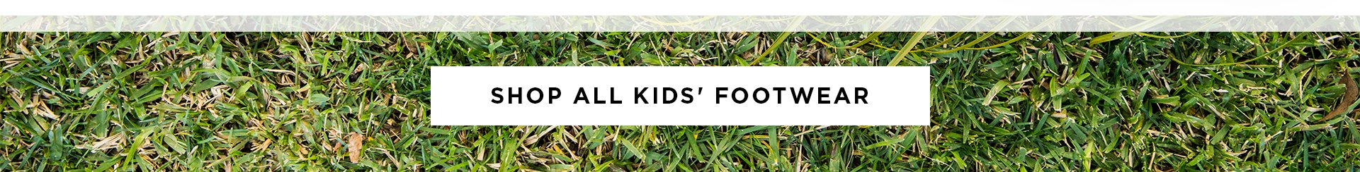 Shop all Kids Footwear