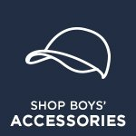 CP-8-2017-3-7-Shop-Boys-Accessories