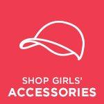 CP-5-2017-3-7-Shop-Girls-Accessories