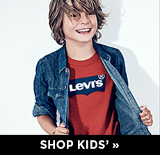 promo-levis-kids