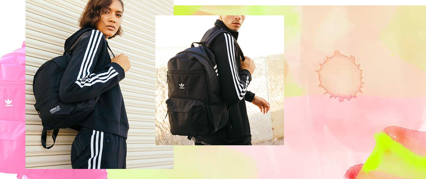 Take your first look at cool favorites & new finds for the school year