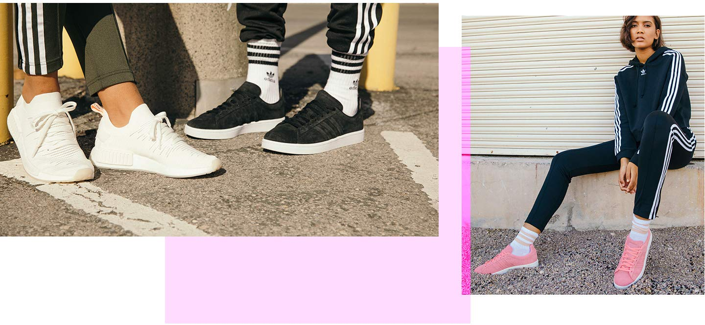 Back Adidas Adidas to Back Originals to School Adidas Originals to Back School Originals EDeIWH29bY