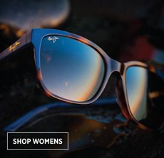 maui-jim-womens-march-2017