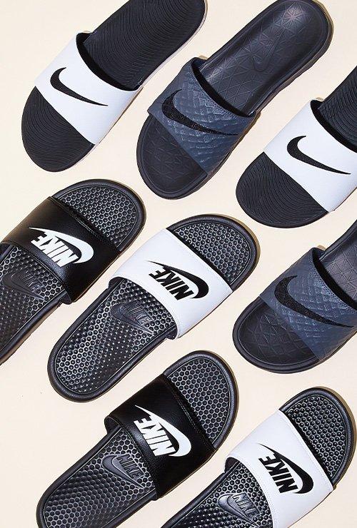 mens shoes shipped free zapposcom