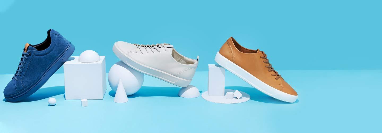 98947a72d Men s Shoes