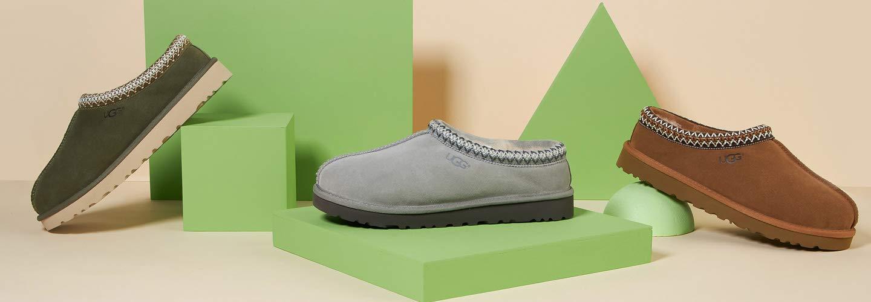 b825ad7fc15d6 Men's Shoes, Shipped FREE | Zappos.com