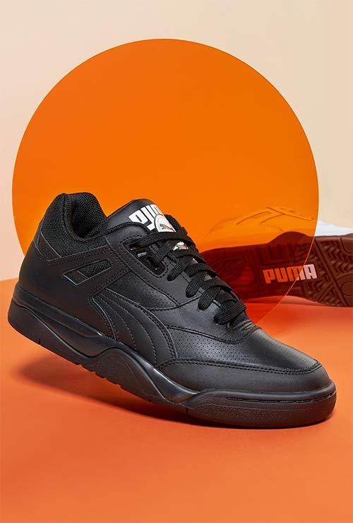 b4c08fdd Men's Shoes, Shipped FREE | Zappos.com