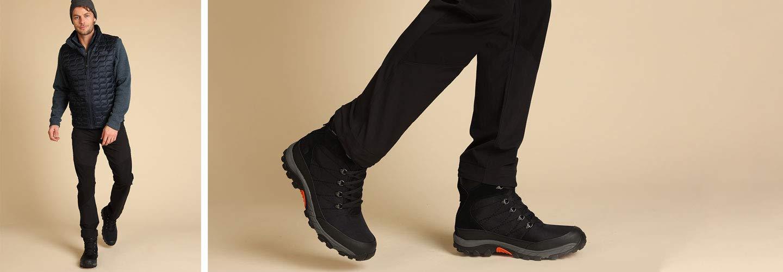 Men s Shoes 3bcb464a1