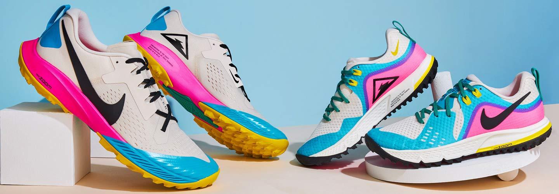 c95c6e80b88 Shoes, Shipped FREE | Zappos.com