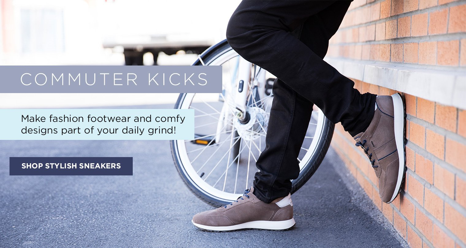 Men's Shoes, Shoes For Men | Ships FREE at Zappos.com