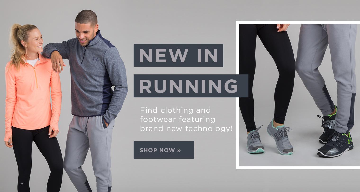 Hero-1-2017-2-6-Shop-Men's-New-Running-Shoes